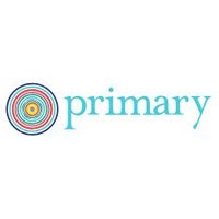 Primary.com Coupons