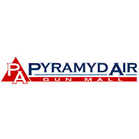 Pyramyd Air Coupons