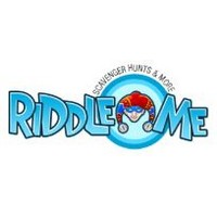 RiddleMe Coupos, Deals & Promo Codes