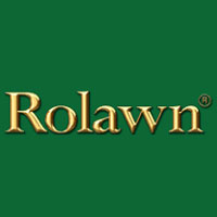 Rolawn UK Coupos, Deals & Promo Codes