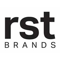 RST Brands Coupos, Deals & Promo Codes