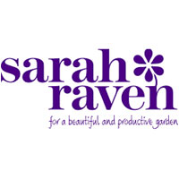 Sarah Raven UK Coupos, Deals & Promo Codes