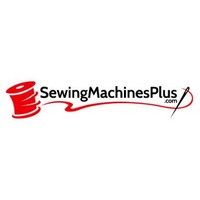 Sewing Machines Plus Coupos, Deals & Promo Codes