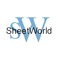 SheetWorld Coupons