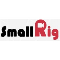 SmallRig Coupons