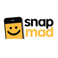 Snapmad UK Coupos, Deals & Promo Codes