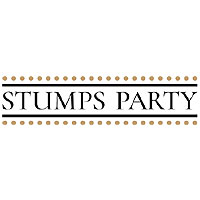 Stumps Party Coupos, Deals & Promo Codes