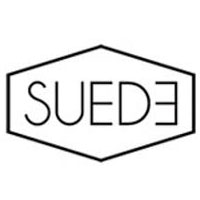 Suede Store UK Coupos, Deals & Promo Codes
