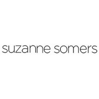 Suzanne Somers Coupos, Deals & Promo Codes
