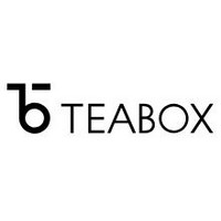 Teabox Coupos, Deals & Promo Codes