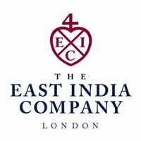 The East India Company UK Coupos, Deals & Promo Codes