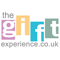 The Gift Experience Coupos, Deals & Promo Codes