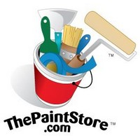 The Paint Store Coupos, Deals & Promo Codes
