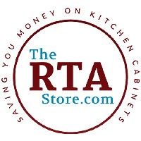 The RTA Store Coupos, Deals & Promo Codes