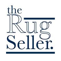 The Rug Seller UK Coupos, Deals & Promo Codes