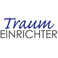 Traumeinrichter Coupos, Deals & Promo Codes