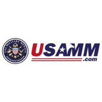 USA Military Medals Coupos, Deals & Promo Codes