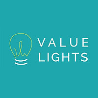 Value Lights UK Coupos, Deals & Promo Codes