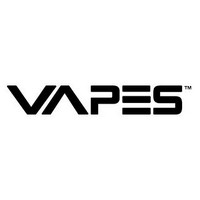 Vapes Coupons