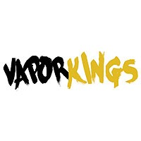 Vapor Kings Coupons