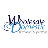 Wholesale Domestic UK Coupos, Deals & Promo Codes