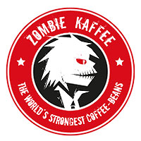 Zombie Kaffee Coupos, Deals & Promo Codes
